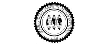 IMPI Logo